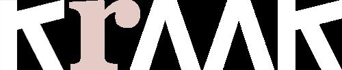 kraak-logo.png